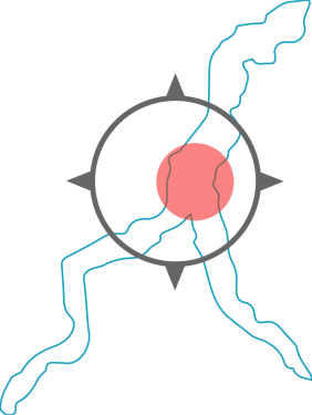 centro-alto-lago