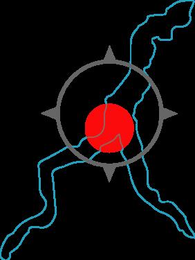centro-lago2